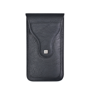 Mobile phone pocket