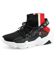 Sportswear shoes