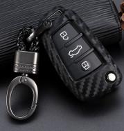 Car Key Case Silicone Case