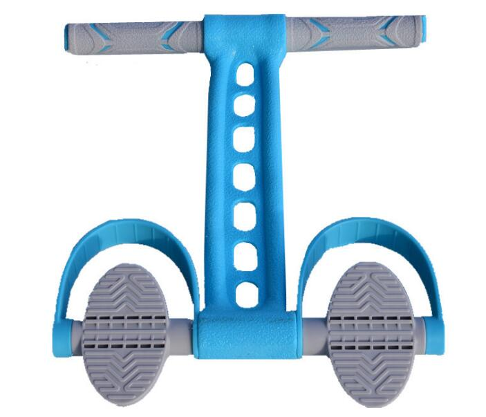 Appliance - Silicone pedal puller