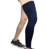 Lengthen Compression Leg Warmers