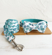 Pet bows and accessories