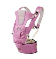 Multifunctional new baby baby strap waist stool