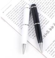 Multi-function U disk pen metal pen laser pen
