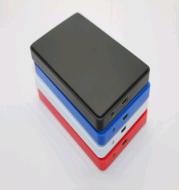 Mobile hard disk 40G/60G/80G/100G/120G/160G/250G/320G/500G