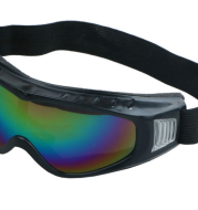 Ski glasses sports windproof ski goggles