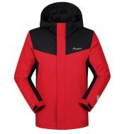 Heating jacket