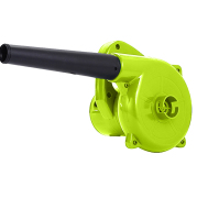 220v powerful small blower