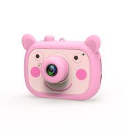 Child camera