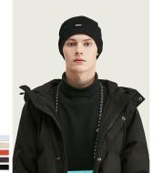 INF Bundle hat