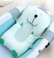 Baby Bath Sponge Pad