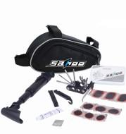 Bicycle Ride Repair Kit