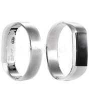 fitbit smart bracelet Alta stainless steel bracelet