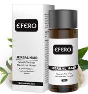 efero hair growth fluid