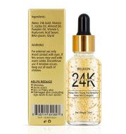 24K Gold Foil Gold Essence Stock Solution