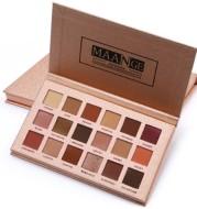 18 Colors Eyeshadow Makeup