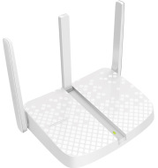 Mercury wireless router, MW313R line router