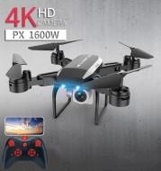KY606D Folding Quadcopter