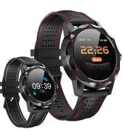 SKY1 smart watch