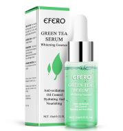 Efero green tea essence hydrating