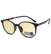 TR90 Blu-ray glasses