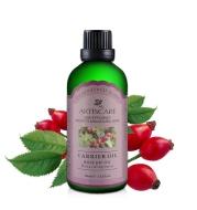 Rose hip base oil