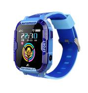 Smart children's phone watch