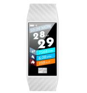 KSUN KSS701 smart wristband
