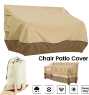 Furniture dust cover