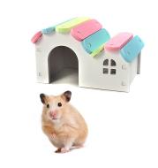 Hamster Nest