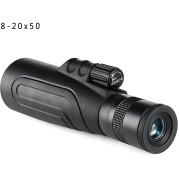 8-20x50 low light level night vision glasses