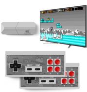 Handheld TV Video Game