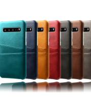 Card phone case