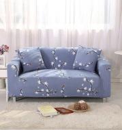 European and American models sofa cushion