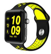 Smart call sports watch