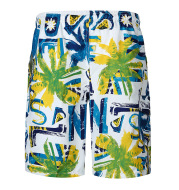 Hawk Bermuda Shorst
