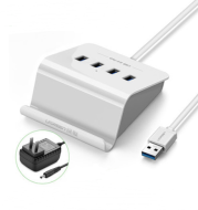 Mobile phone recharger Ugreen USB 3.0 HUB