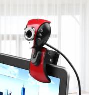 USB computer camera