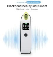 Blackhead instrument