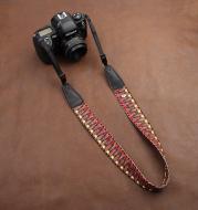 Micro single SLR camera strap