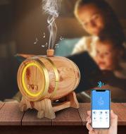 Smart APP aromatherapy machine