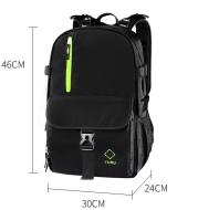 Camera Bag High Quality Backpack
