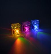 Compatible  luminous blocks