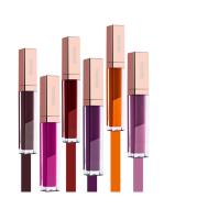 24 Color Make Up Liquid Lipstick Waterproof Mate Red Lip Long Lasting Matte Lip Gloss Black Blue Nude Lipstick