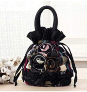 Cute Bucket Handbag
