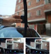 Car wiper repairer