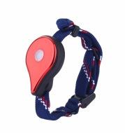 Pokemon go Plus smart bracelet