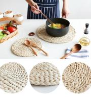 Woven Table Mat