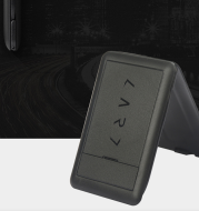 Multifunctional urban survival card data cable storage bag tool card portable finishing package x wireless charger