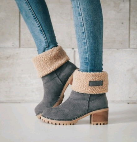 Boots for Womens